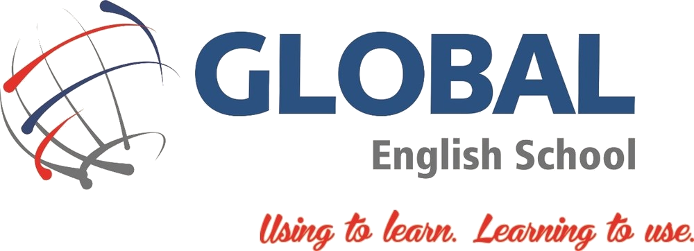 GLOBAL Moodle